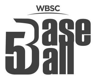 LOGO-Baseball5.jpg